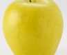 Ябълка Сорт Голден Би