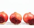 Нар Овощен Разсадник Елит,pomegranate,Дървета Нар,Нар,снимки Нар,Разсадник Нар,фиданки Нар,овошки Нар,сортове Нар,разсадници Нар,