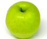 Ябълка Сорт Грени Смит,Granny Smith Apple,Снимки Ябълки,Ябълка,Разсадник Ябълки,фиданки Ябълки,овошки Ябълки,сортове Ябълки,Разсадници Ябълки,