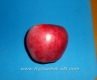 Ябълка Сорт Флорина,Apple florina,Снимки Ябълки,Ябълка,Разсадник Ябълки,фиданки Ябълки,овошки Ябълки,сортове Ябълки,Разсадници Ябълки,